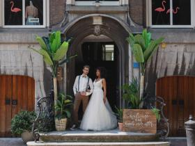 Bluebirds_UrbanWedding_phChristineReehorst_17